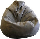 Bright Sales Corporation XXL Bean Bag Co...