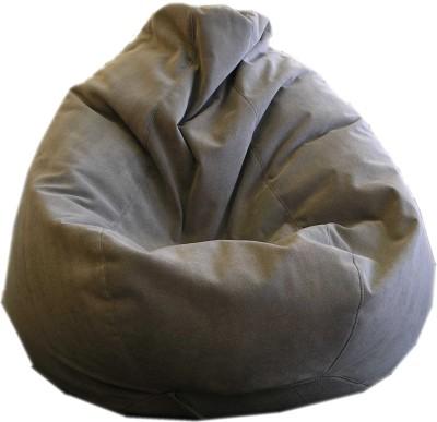 Bright Sales Corporation XXL Bean Bag Cover