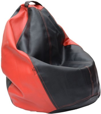 Relax Small Bean Bag Cover