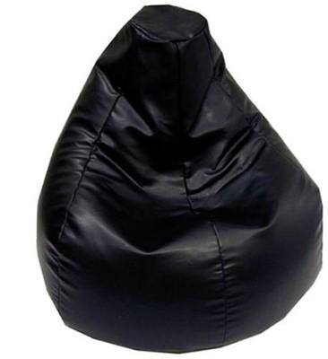 BrandTrendz XXL Bean Bag Cover