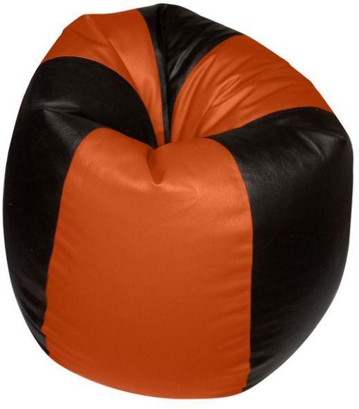 View Splendid XXL Bean Bag Cover(Multicolor) Furniture (Splendid)