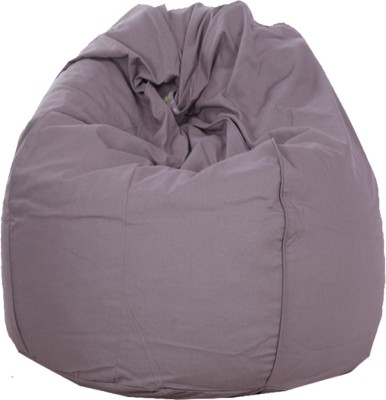 REME XL Lounger Bean Bag Cover