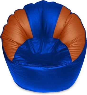 Beans Bag House XXXL Bean Chair Cover