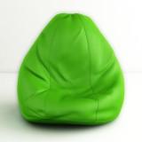 Splendid XXL Bean Bag Cover (Green)