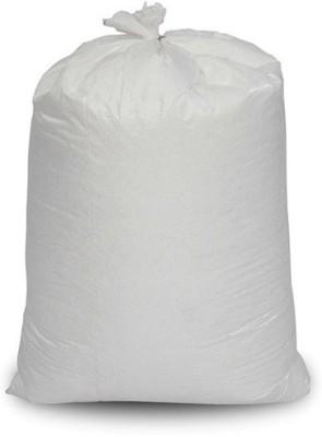 Dolphin Bean Bags DOLREF-01 Bean Bag Filler