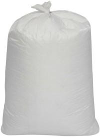 Stylx 250 grams Bean Bag Filler(Virgin)