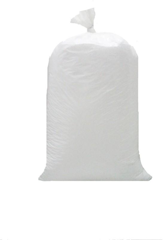 Marwar Craft Bean Bag Filler(Virgin)