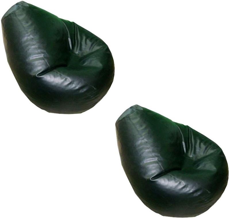 Aasman Mahal Bean Bag Filler(Standard)