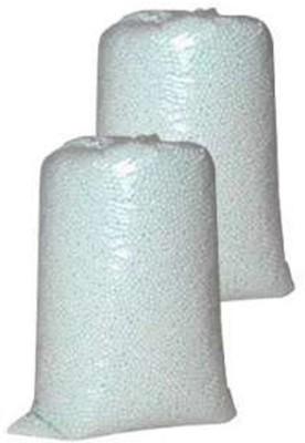 Aruze ARUBBR124 Bean Bag Filler(Standard)