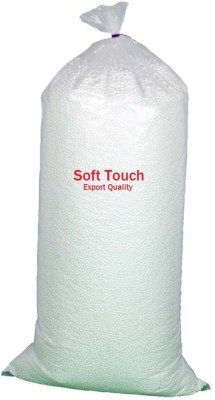 Soft Touch (2KG) Export Quality Bean Bag...