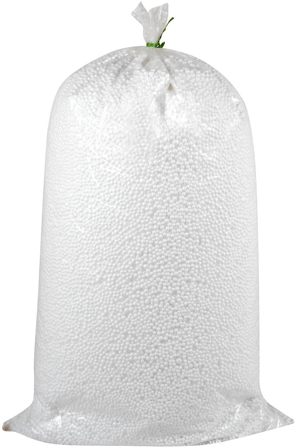 View Thermoplast Bean Bag Filler(Virgin) Furniture (Thermoplast)
