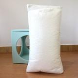 Style Homez SH-RF-WHT-1 Bean Bag Filler (Pure)