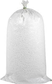 Mofaro Bean Bag Filler (1.5kg) Bean Bag Filler(Standard)