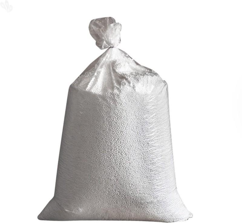 BLUE FOX Bean Bag Filler(Virgin)