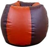 Aasman Mahal Bean Bag Filler (Standard)