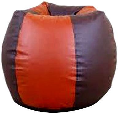 View Aasman Mahal Bean Bag Filler(Standard) Furniture (Aasman Mahal)