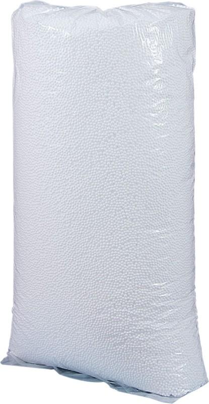 Cosy Universal Bean Bag Filler(Standard)
