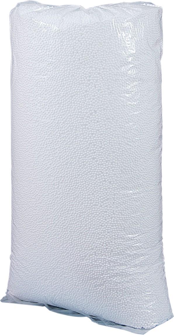 View Cosy Universal Bean Bag Filler(Standard) Furniture (Cosy)