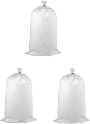 SRV Bean Bag Filler(Virgin)