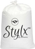 Stylx STBR1001 Bean Bag Filler (Virgin)