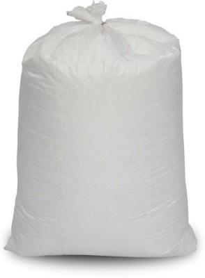 Dolphin Bean Bags DOLREF-02 Bean Bag Filler