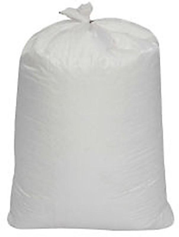 Jaipur Bean Bag Filler(Virgin)