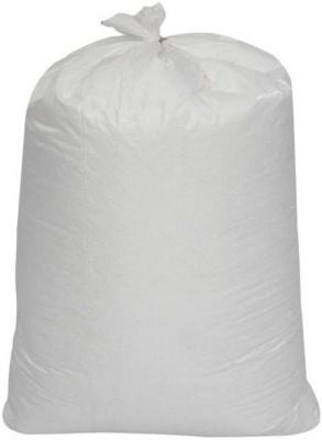 stylx Bean Bag Filler(Pure)