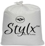 Stylx Bean Bag Filler (Virgin)
