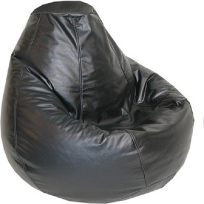Designo Large Bean Bag  With Bean Filling