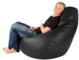 Designo Bean Bag Filler (Standard)
