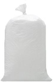 AdevWorld 1 kg Bean Bag Filler(Standard)