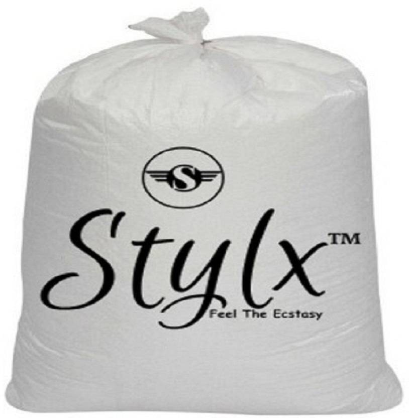 View Stylx Bean Bag Filler(Virgin) Furniture (Stylx)