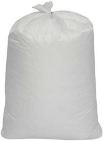 Finx Bean Bag Filler(Pure)