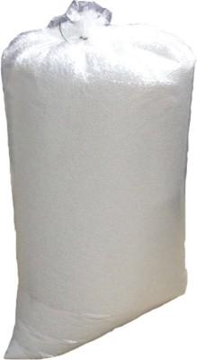 Star 500 Gms Bean Bag Filler(Standard)