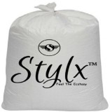 Stylx Bean Bag Filler (Pure)