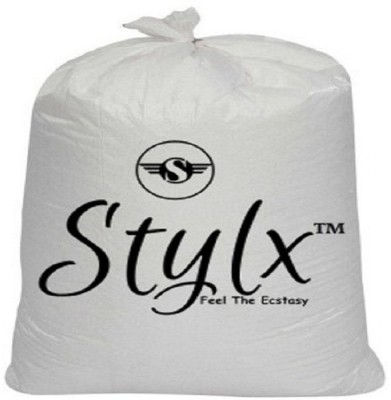 stylx Bean Bag Filler