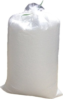 Star 1 Kg Bean Bag Filler(Standard)