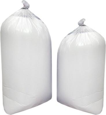 stylx 250GM Bean Bag Filler(Virgin)