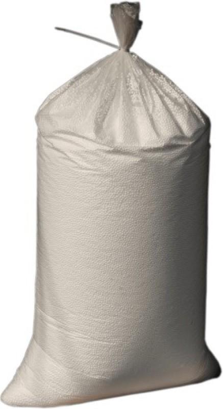 Prodigal Bean Bag Filler(Standard)