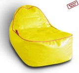 Style Homez Large Lounger Bean Bag Cover...