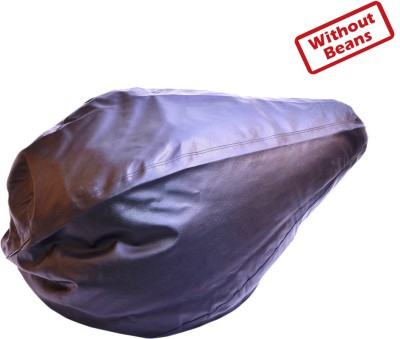 Raveda XL Teardrop Bean Bag  Cover (Without Filling)