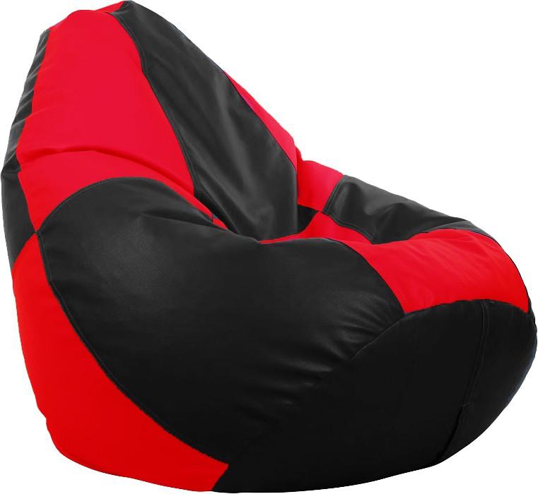 View Cosmo XXL Bean Bag Cover(Multicolor) Furniture (Cosmo)