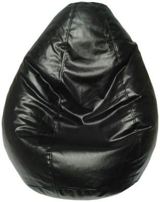H&M XL Bean Bag  With Bean Filling