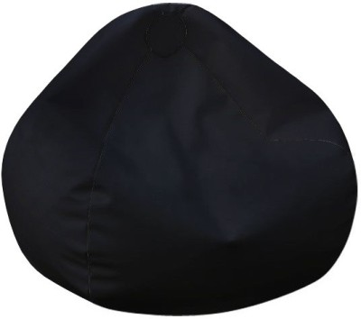 Cclassique XL Standard Bean Bag   Cover (Without Filling)