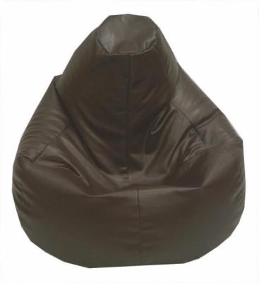 Star XXL Classic Bean Bag  With Bean Filling