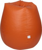 Sattva XXXL Classic Bean Bag  With Bean ...