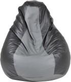 Galaxy Decorz XXXL Bean Bag Cover (Black...