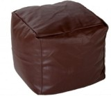 Dayorg Large Bean Bag Cover (Brown)