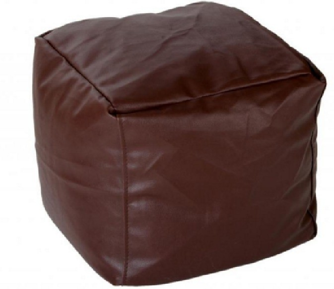 View Dayorg Large Bean Bag Cover(Brown) Furniture (Dayorg)