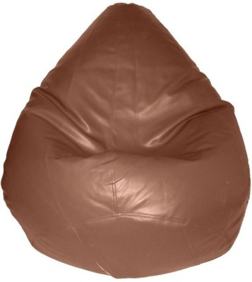 Feel Good XL Teardrop Bean Bag  With Bean Filling